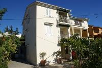 Holiday home 138082 - code 113320 - Krk