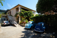 Holiday home 160862 - code 159508 - Apartments Orebic
