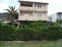 Holiday home 176925 - code 195399 - Apartments Banjol