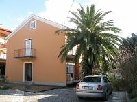 Holiday home 138555 - code 114249 - Apartments Banjol