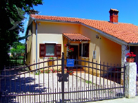 Holiday home 143433 - code 125830 - apartments in croatia
