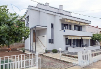 Holiday home 147203 - code 132408 - Zadar
