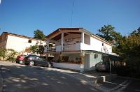 Holiday home 153416 - code 142883 - Apartments Njivice