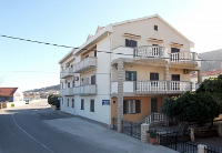 Holiday home 139061 - code 115293 - sea view apartments pag