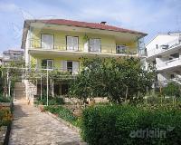 Holiday home 143986 - code 127147 - Stari Grad