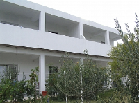 Holiday home 138602 - code 114419 - sea view apartments pag