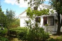 Holiday home 104481 - code 4547 - Silo