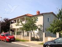 Holiday home 141786 - code 143575 - Apartments Pula