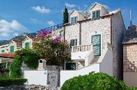 Holiday home 170442 - code 181497 - Apartments Bol