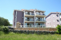Holiday home 170124 - code 180777 - Klimno Apartment