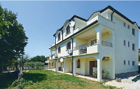 Holiday home 176970 - code 195504 - apartments in croatia