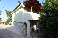 Holiday home 161173 - code 160207 - Apartments Cizici