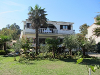 Holiday home 177012 - code 195579 - Apartments Vantacici