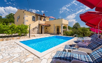 Holiday home 176949 - code 195456 - Linardici