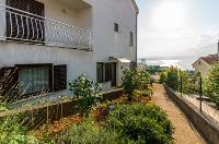 Holiday home 176790 - code 195078 - Apartments Njivice