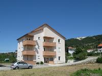 Holiday home 176736 - code 194955 - Apartments Banjol