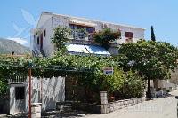 Holiday home 152869 - code 141604 - Apartments Cavtat