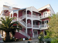 Holiday home 144446 - code 128279 - Apartments Bibinje