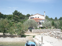 Holiday home 177021 - code 195615 - Apartments Zdrelac