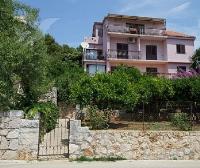 Holiday home 139779 - code 116997 - Apartments Stari Grad