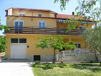 Holiday home 146869 - code 131660 - Bibinje