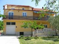 Holiday home 146869 - code 131663 - Apartments Bibinje