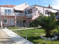 Holiday home 139552 - code 116438 - apartments in croatia