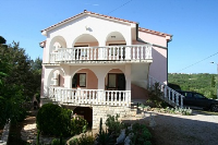 Holiday home 176958 - code 195462 - Silo