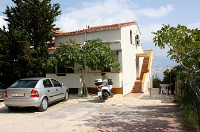 Holiday home 105327 - code 5404 - Dubrava