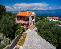 Holiday home 138649 - code 114496 - Vrbnik