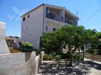 Holiday home 163338 - code 164499 - Tribunj