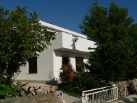 Holiday home 139159 - code 115435 - Apartments Silo