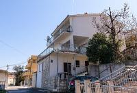 Holiday home 101306 - code 1397 - Rooms Mastrinka