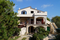 Holiday home 153953 - code 144235 - Rooms Sveti Petar na Moru
