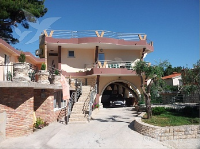 Holiday home 160116 - code 195945 - Apartments Podgora