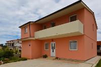Holiday home 177042 - code 195663 - Apartments Valbandon