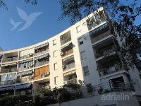 Holiday home 161737 - code 161418 - apartments split