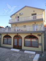 Holiday home 163328 - code 195516 - Zadar