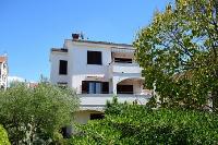 Holiday home 103346 - code 3427 - Apartments Malinska