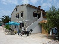 Holiday home 173745 - code 188550 - Apartments Mali Losinj