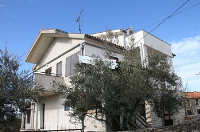 Holiday home 141878 - code 121924 - apartments in croatia