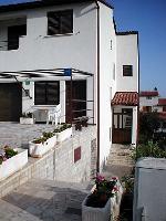 Holiday home 101443 - code 1526 - Apartments Pula