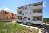 Holiday home 176913 - code 195336 - Apartments Silo
