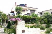 Holiday home 104640 - code 4712 - Apartments Rabac