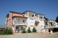 Holiday home 109788 - code 9884 - Porec