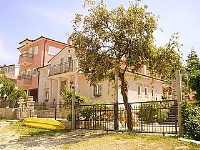 Holiday home 108776 - code 8862 - apartments in croatia