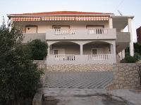 Holiday home 156016 - code 149288 - Apartments Okrug Gornji