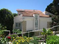 Holiday home 171651 - code 183798 - Banjol