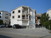 Holiday home 172113 - code 184914 - Apartments Baska