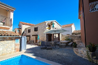 Holiday home 163828 - code 165462 - Vabriga